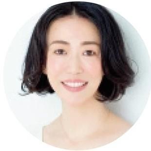 新井ミホさん