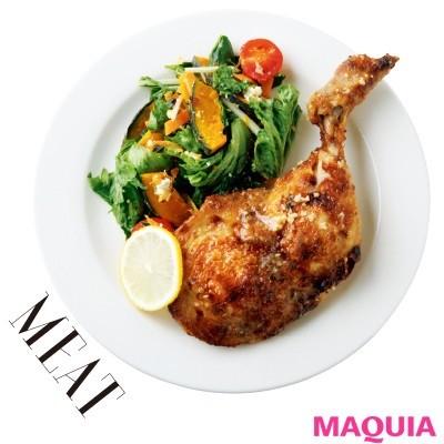 【食べ痩せダイエット】ルール2:最初に食物繊維orたんぱく質or油orアルコールを