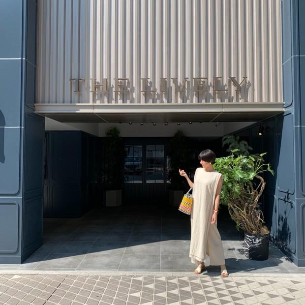 #福岡女子旅 ♡ 女同士で満喫福岡! 【ホテル編】