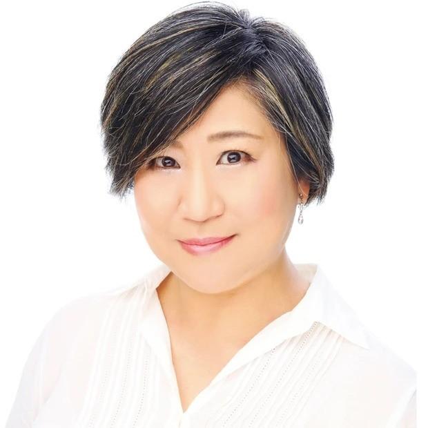 浅井明子さん
