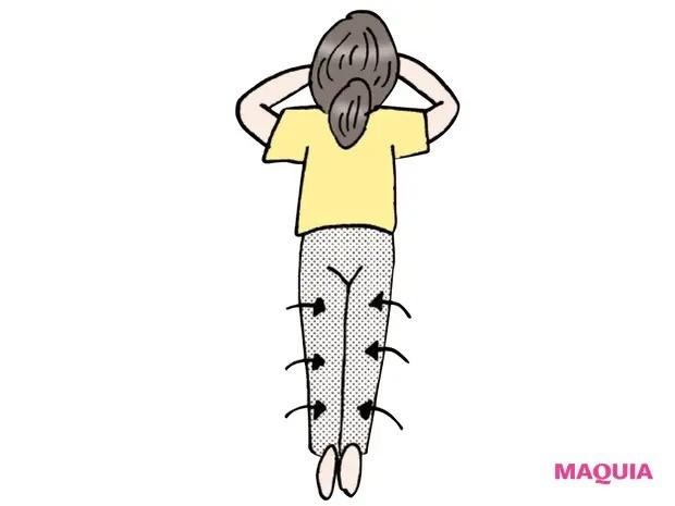 【産後ダイエット】産後の身体の変化に応じた運動法を_産じょく期(1カ月)