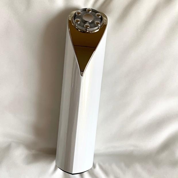 資生堂とヤーマンによる新エイジングケアブランド『エフェクティム』誕生! 話題の「美顔器」で効率よく美肌磨きを実現 #金曜日の肌投資コスメ_2