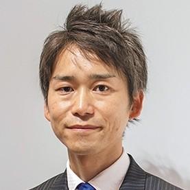 小田島秀樹さん