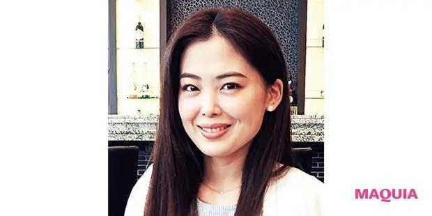 【毛穴ケア】マキア公式ブロガー 田中美帆さんの30日間毛穴撲滅チャレンジ