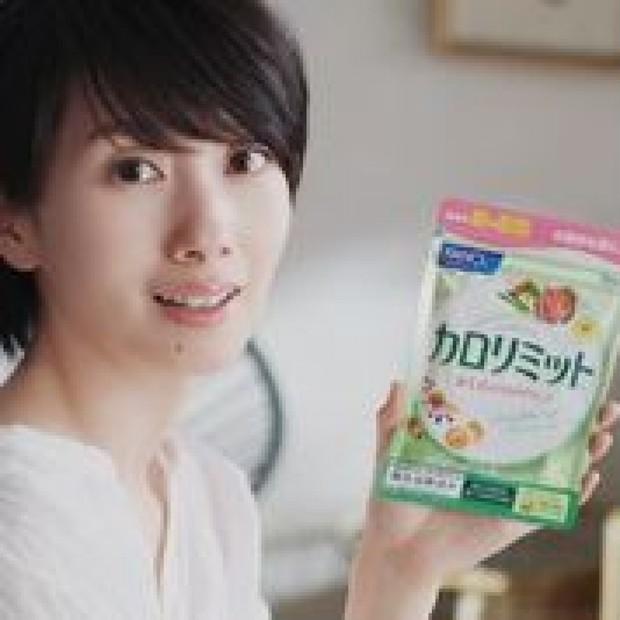 食べたい気持ちを「カロリミット」が応援! 波瑠さん登場のテレビCMも本日からスタート