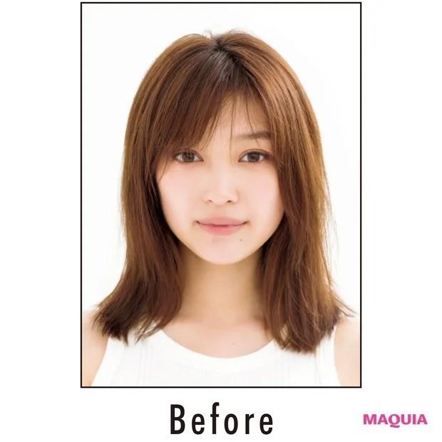 1. 「髪が多くて広がる」タイプにおすすめのヘアケア方法&アイテム