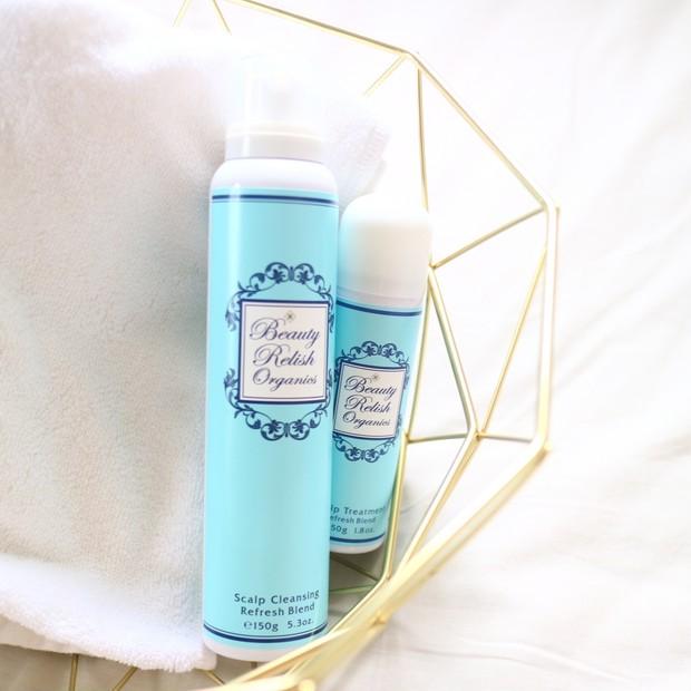 【炭酸スカルプケア】夏こそ頭皮ケア!高濃度炭酸の無添加コスメで頭皮環境を良くして美髪&お肌のくすみとたるみ解消効果も❤︎
