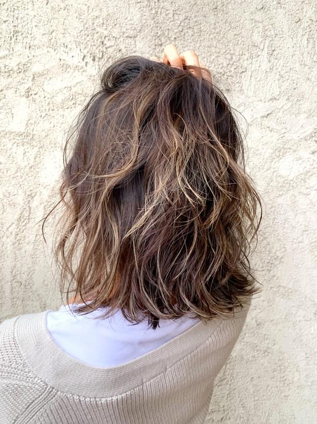 【自分史上最高ケア】出逢ったその日から、忘れられない髪に♡ _3