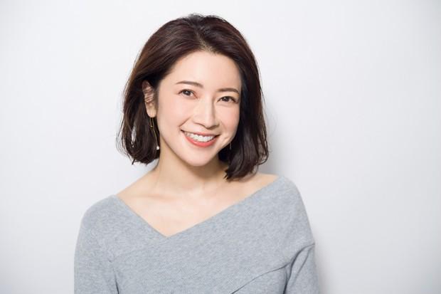 育乳セラピスト・森 絵里香さん流、お悩み別美乳マッサージ  _1