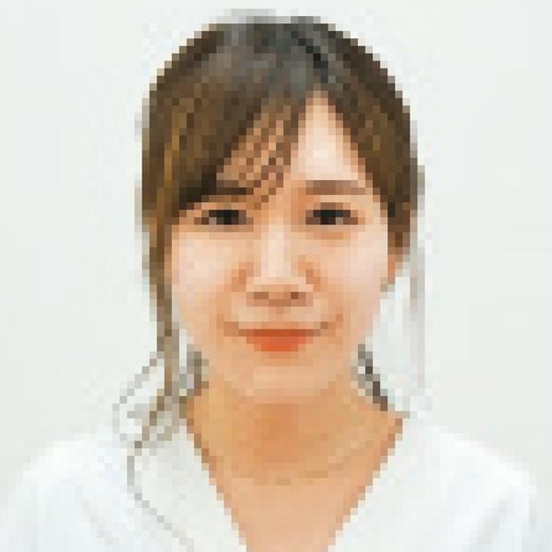 中野美佳さん