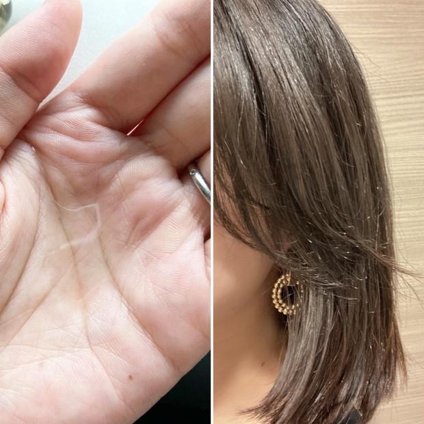 祝15周年♪いち髪からアウトバストリートメントがリニューアル発売!