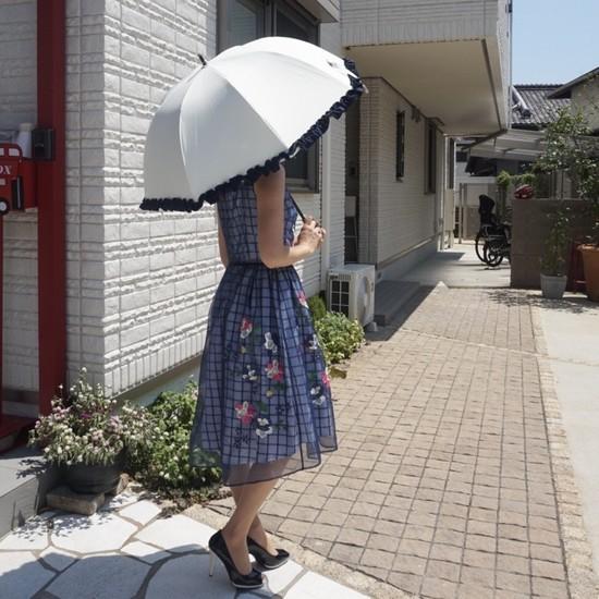 【夏の紫外線を徹底対策】おすすめアイテム4選!_3