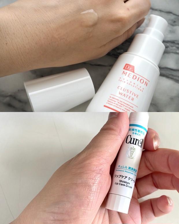 冬の乾燥肌、敏感肌、ゆらぎ肌対策にドラックストアで買える高保湿アイテムをご紹介_2_3