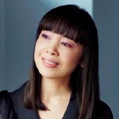 松井里加さん