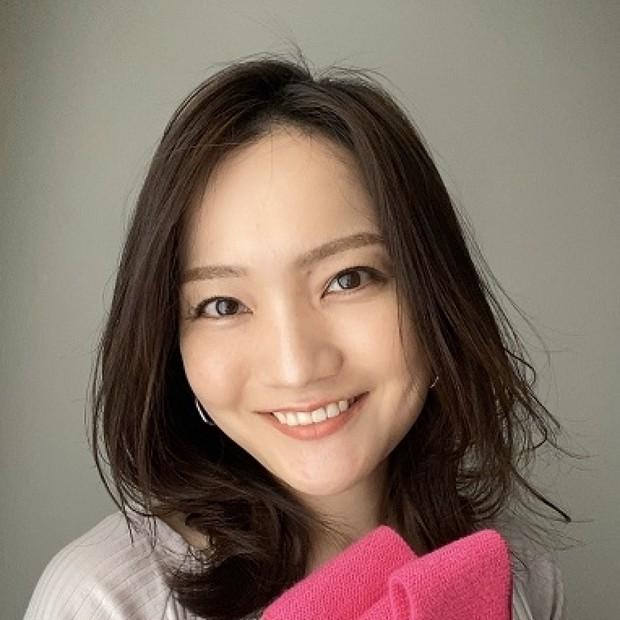 【自己紹介】2年目の奈津子です^^ 1年間よろしくお願いします。