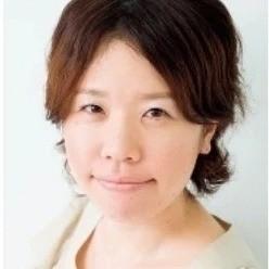 松井美千代さん