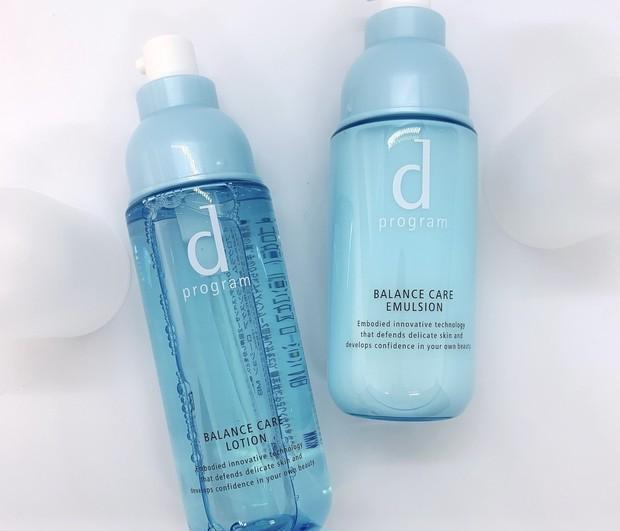 新【dプログラム】は美肌菌に着目! 肌へのやさしさ+効果で、もっとキレイな肌へ #金曜日の肌投資コスメ