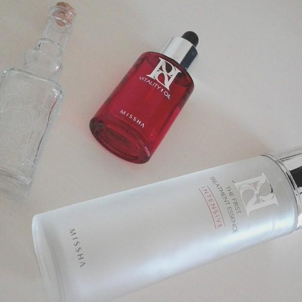 理想の肌を手に入れるプチプラ化粧水