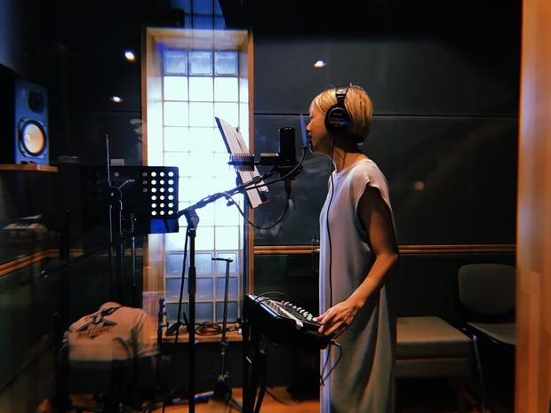 伊藤千晃さんが待望の新曲をデジタルリリース! メロディアスで爽やかなメロディーは夏のドライブにぴったり_2