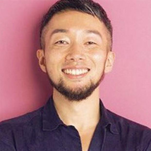 木村祐介先生