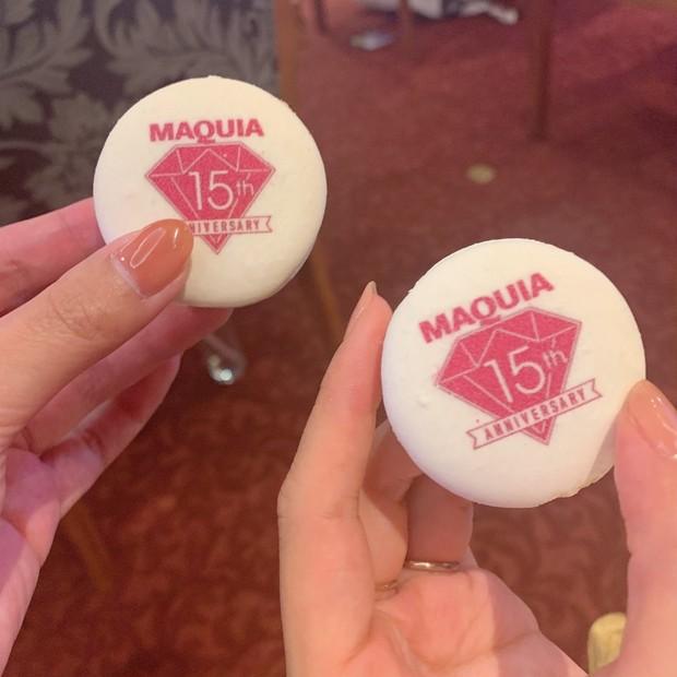 【豪華イベント】MAQUIAビューティーシェアクルーズ2019♡スペシャルゲスト、特設ブース、超豪華お土産をご紹介!