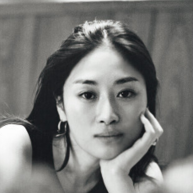 HARUKA TAZAKIさん