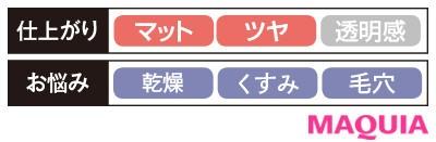 【クッションファンデーション2020】ファンケル BBカバークッション_2