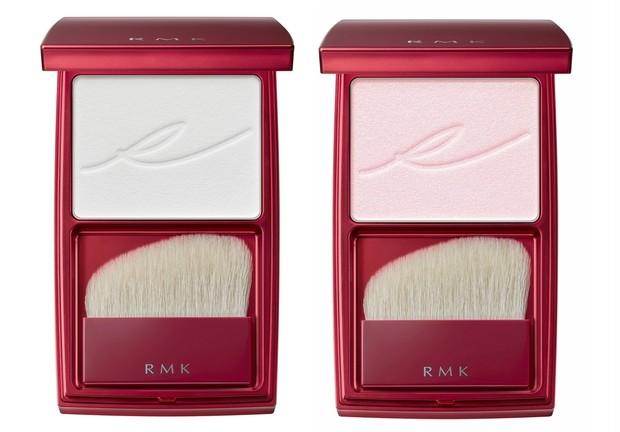 赤が艶やか! RMKの2020秋コレは歌麿の美人画にインスパイア。8月1日数量限定発売_9