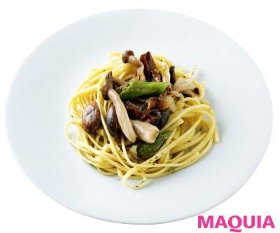 【食べ痩せダイエット】ルール5:「カーボラスト」は鉄則!