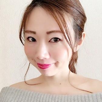 pinkmimiさん