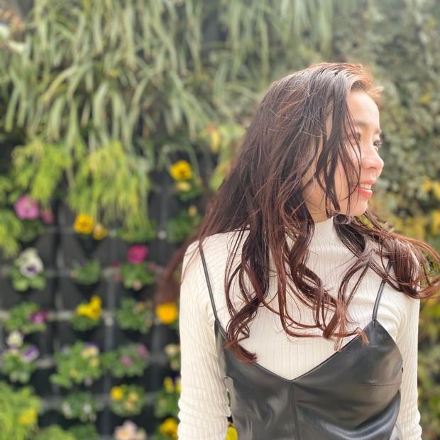 これからの紫外線対策に!美髪ケアはじめませんか?日焼け止めヘアオイル パンテーン UV カット ヘアオイル