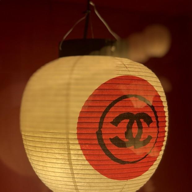 ついに京都でも開催!
