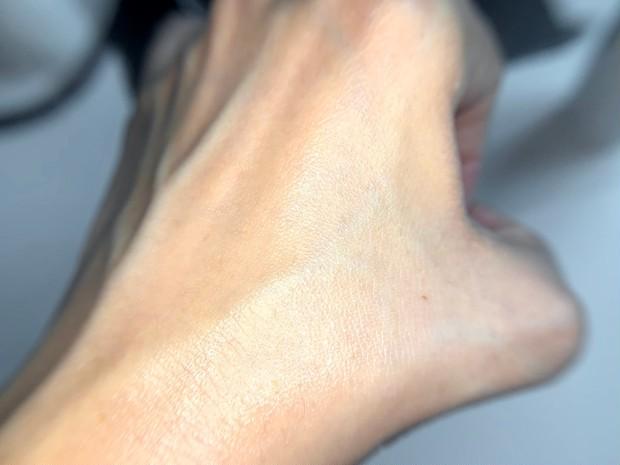 石井美保さんも絶賛!ゆらぎ肌にアプローチ【FANCL コアエフェクター】MAQUIAベスト・オブ・ベスト大賞の実力は?使用レポ。_5_3