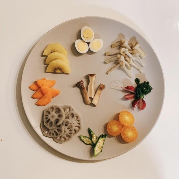【おうち時間】ぬか床のススメ!野菜別付け方と手入れ方法も♪