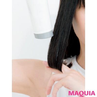 【髪の毛の乾かし方】まとまらないストレスは、髪内部アプローチでFreeに_2