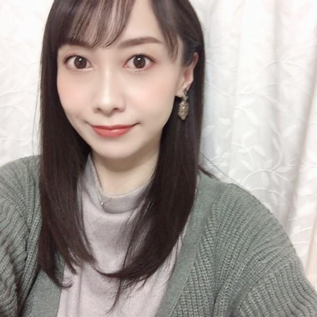 《自己紹介》MAQUIA公式ブロガー2年目。今年度もどうぞよろしくお願いします!北海道よりaokumi。