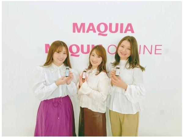 2021年度MAQUIA公式ブロガー大募集!【次はあなたがトレンドの発信源に】_2_2