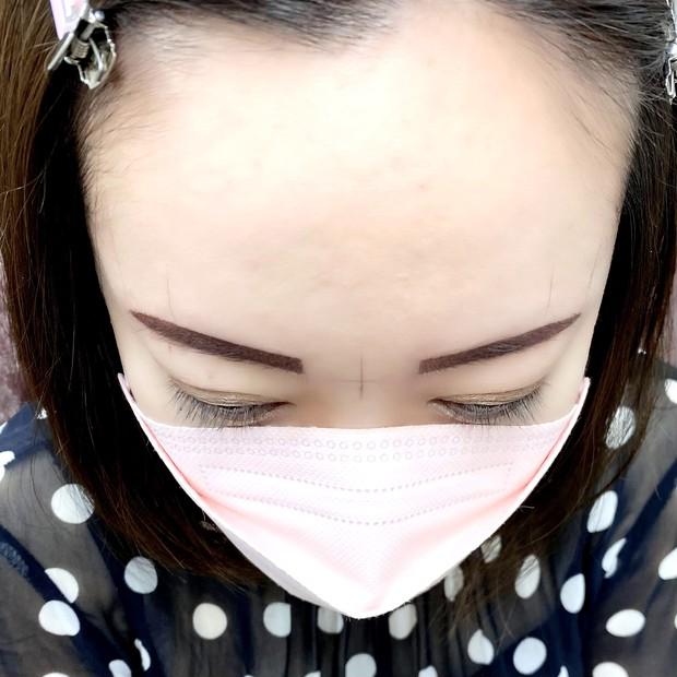 韓国で眉アートメイクをやった私が日本での施術をオススメする理由_3
