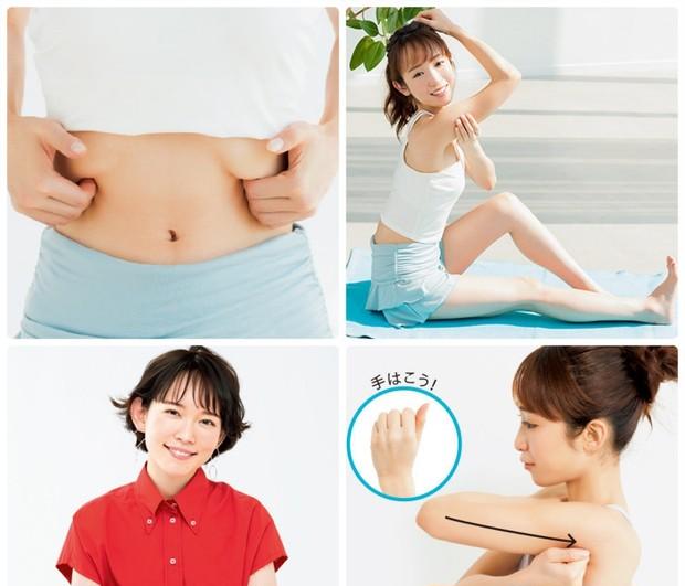 ダイエットやむくみ解消におすすめのマッサージ   入浴中や睡眠前などにお家で簡単にできるセルフマッサージまとめ
