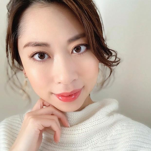 yukinaさん
