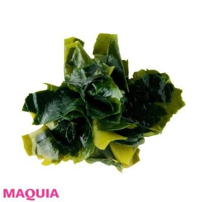 【食べ痩せダイエット】Q.野菜が苦手な人はどうやって血糖値コントロールする?