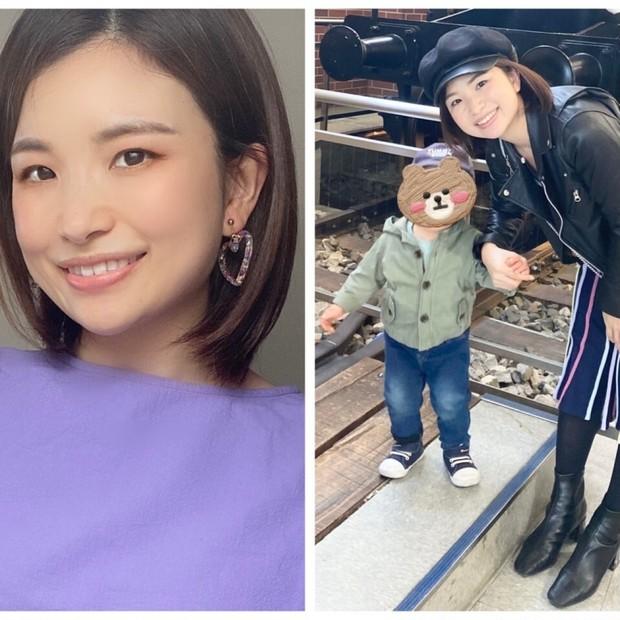 【自己紹介】ママ美容&アラフォー美容★ブロガー歴9年目のAiAiです