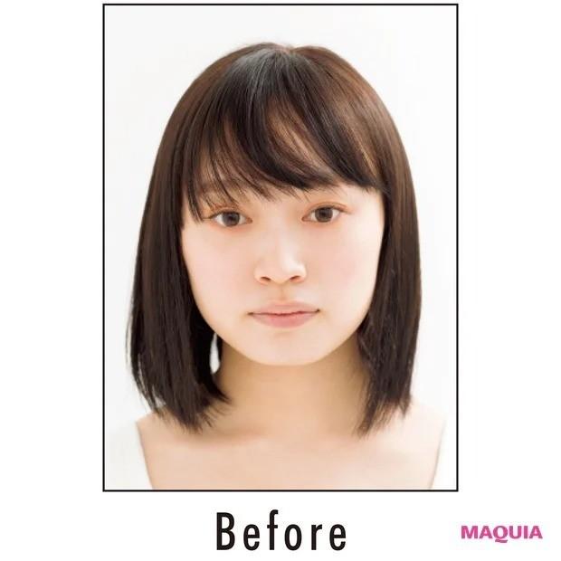2. 「髪が少なくてペタンコ」タイプにおすすめのヘアケア方法&アイテム