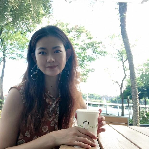 【自己紹介】美容の力でポジティブに!美容好きだけど美容オタクじゃないシンガポール在住のMisatoです。