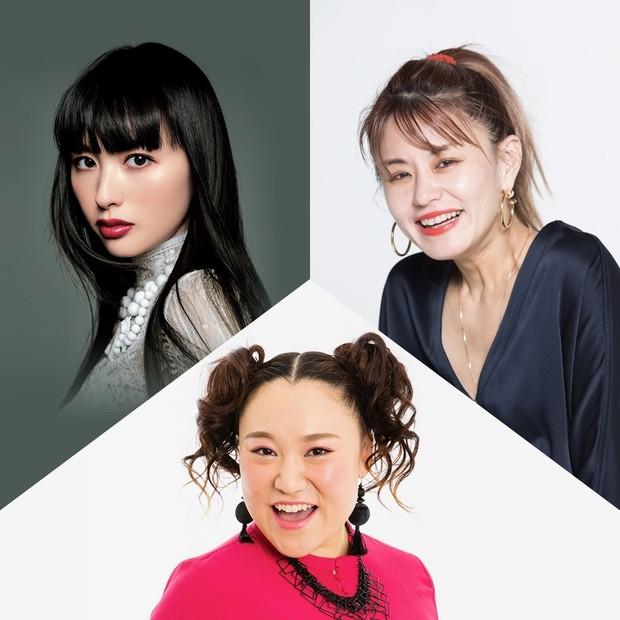 9/24 豪華インスタLIVE決定!