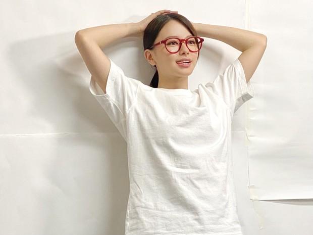 【本日放送】山里ワールド全開の妄想ドラマ『あのコの夢を見たんです。』に、山本舞香さんが大抜擢! 11月6日(金)の回に出演します。_2
