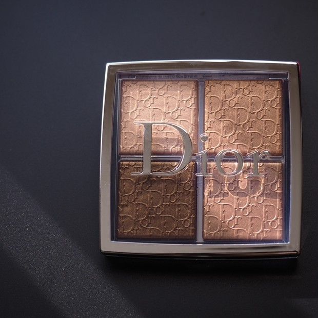 【新作コスメ_限定色】チークにシャドウに大活躍!Diorの万能フェイスカラー