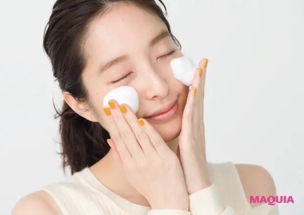 【敏感肌におすすめのスキンケア】Q クレンジングや洗顔。どうやったら刺激レスになる?