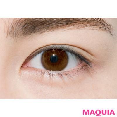 【デカ目メイク】瞳の色別・似合うアイカラーでナチュラルデカ目に_4
