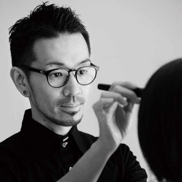 塚本拓也さん